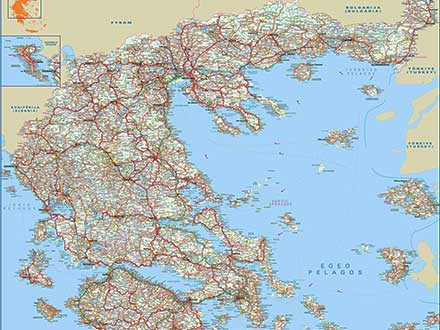maps-greece-north