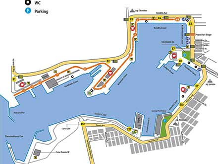 maps-piraeus-port