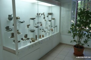 museum_oikismos_DSC00393