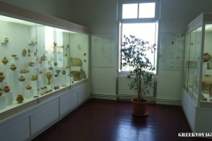museum_oikismos_DSC00398