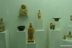 museum_oikismos_DSC00400