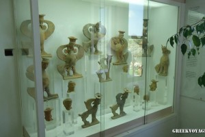museum_oikismos_DSC00402