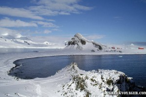 antarctica_penguins_068