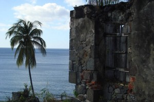 martinique_007