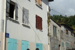 martinique_008