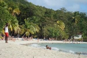 martinique_014