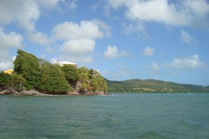 martinique_018