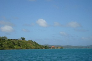 martinique_024