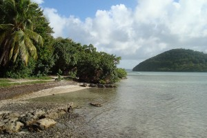 martinique_040