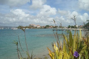 martinique_046