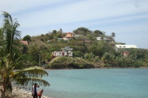 martinique_049