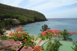 martinique_058