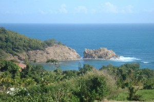 martinique_071