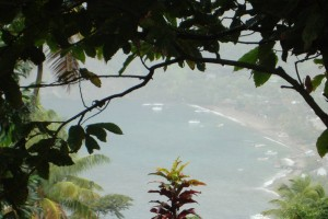 martinique_108