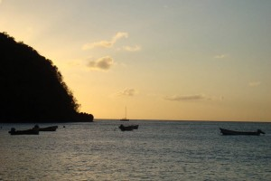 martinique_119