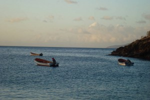 martinique_120