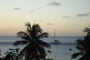 martinique_122