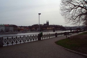 prague_winter_001