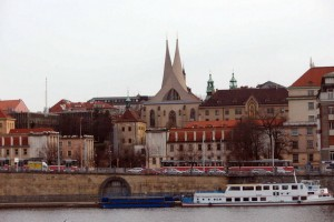 prague_winter_003