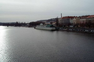 prague_winter_004