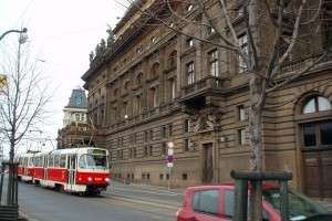 prague_winter_013