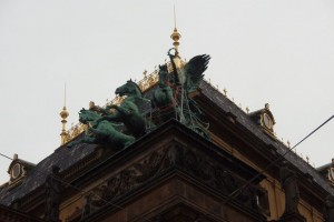 prague_winter_014