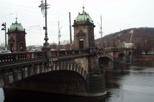 prague_winter_015