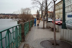 prague_winter_016
