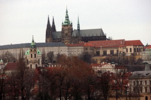 prague_winter_019