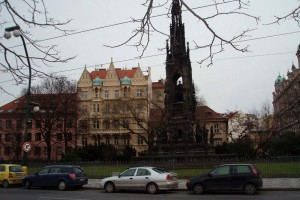 prague_winter_020