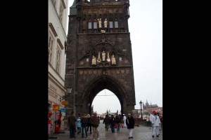 prague_winter_025