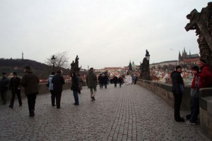 prague_winter_026
