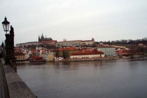 prague_winter_027
