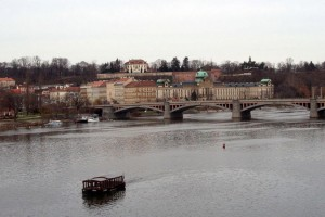 prague_winter_028
