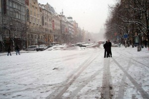prague_winter_032