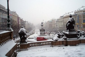 prague_winter_034