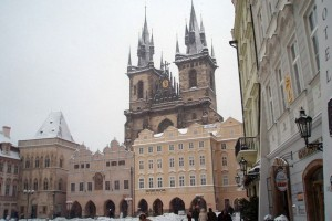 prague_winter_036