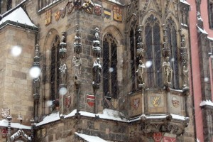 prague_winter_037