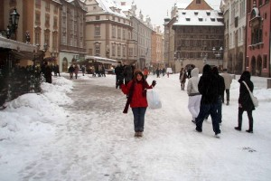 prague_winter_038