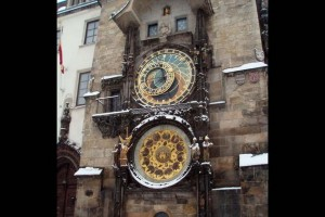 prague_winter_039