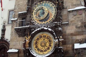 prague_winter_040