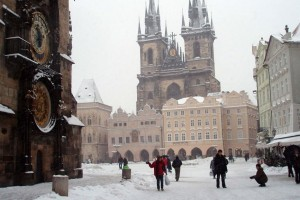 prague_winter_041