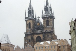 prague_winter_042