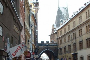 prague_winter_044
