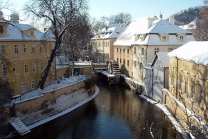prague_winter_046