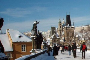 prague_winter_050