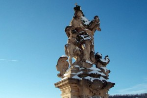 prague_winter_052