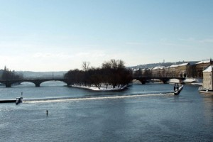 prague_winter_053
