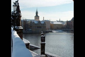 prague_winter_055