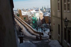 prague_winter_058